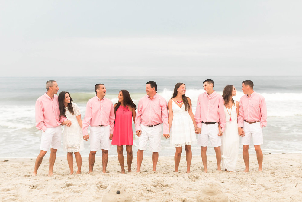 Magdalena Studios - Beach Family Photographer in Ocean City New Jersey NJ32.jpg