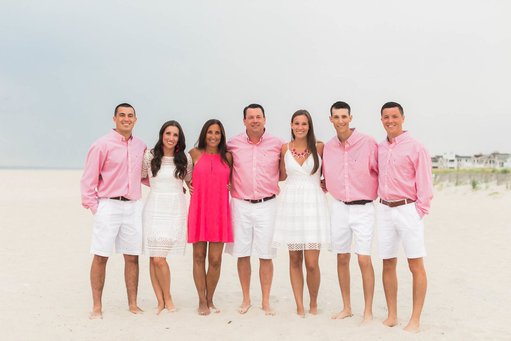 Magdalena Studios - Beach Family Photographer in Ocean City New Jersey NJ34.jpg