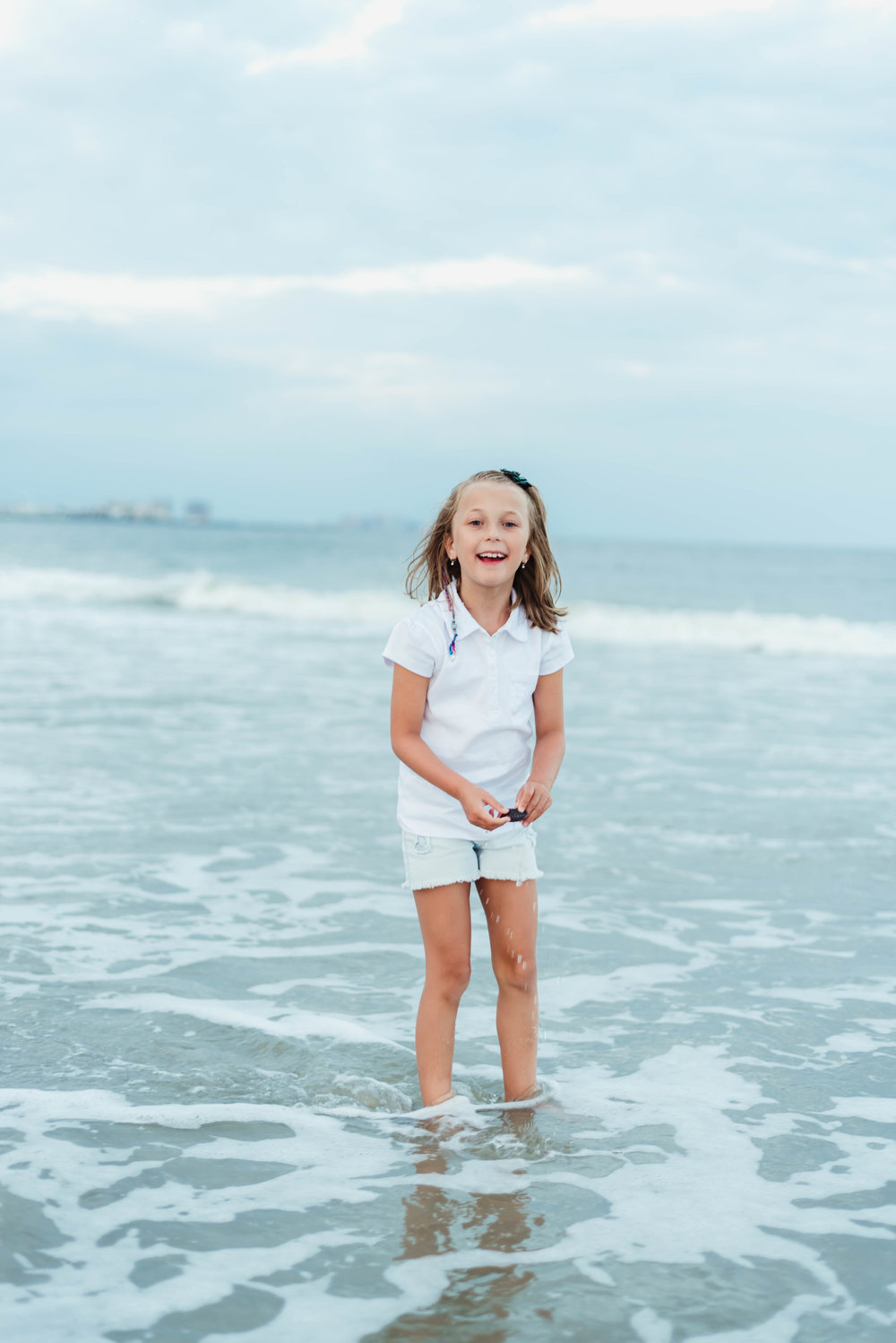 Magdalena Studios - Beach Family Photographer in Ocean City New Jersey NJ40.jpg