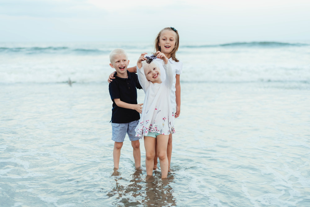 Magdalena Studios - Beach Family Photographer in Ocean City New Jersey NJ41.jpg