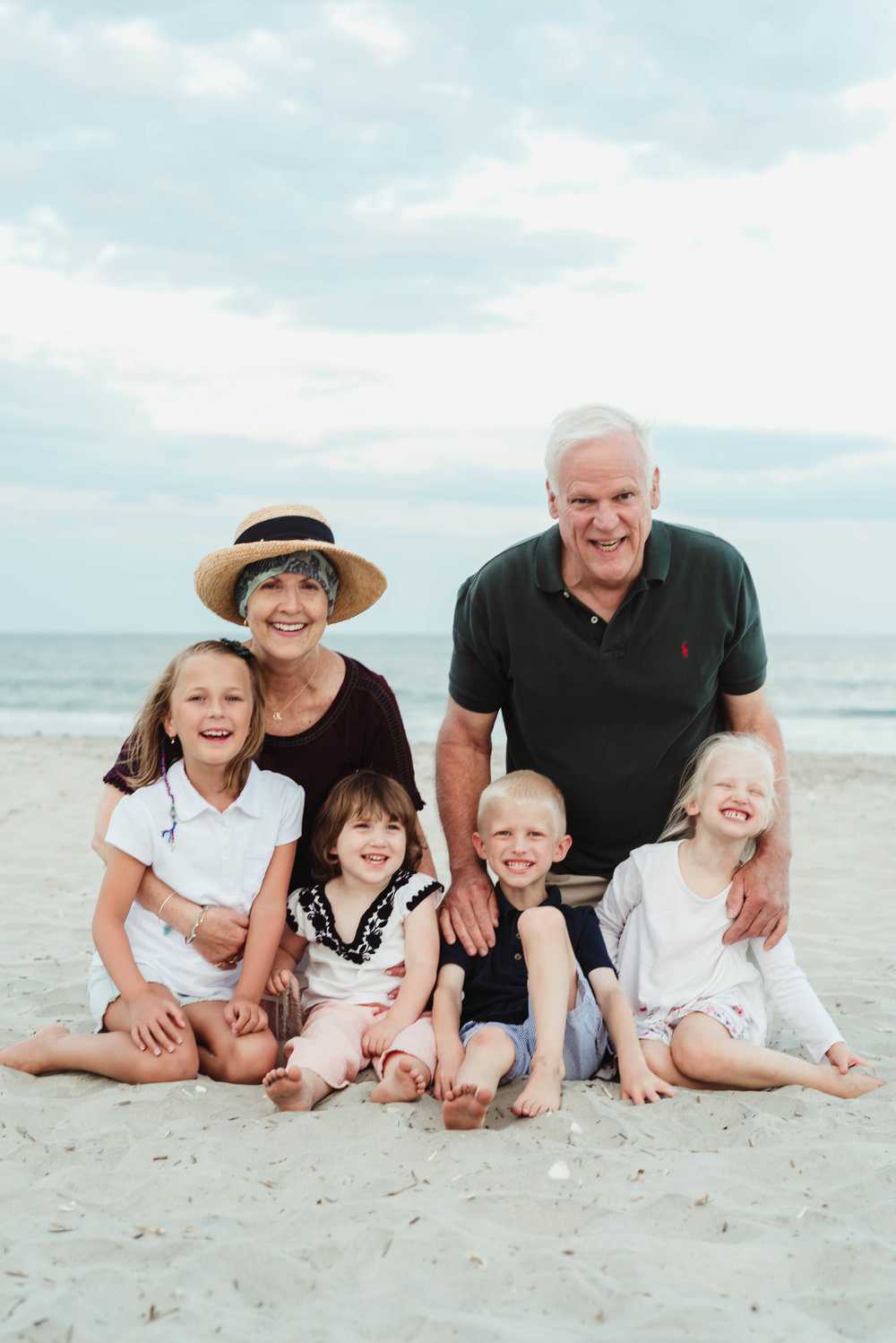 Magdalena Studios - Beach Family Photographer in Ocean City New Jersey NJ45.jpg