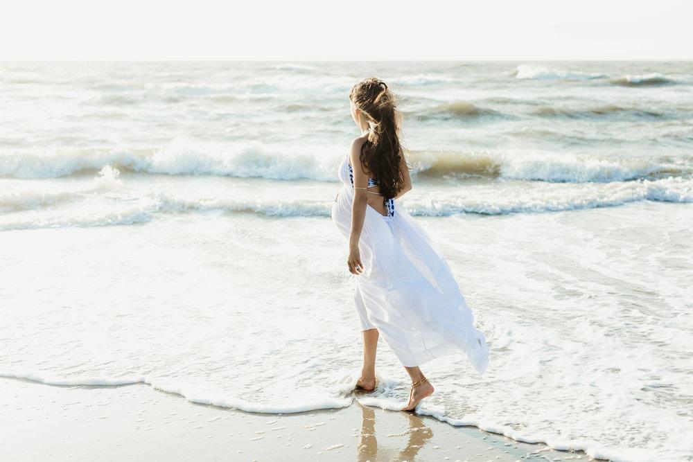 Erika_OceanCityNJ_Maternity_May2017_MagdalenaStudios-115.jpg