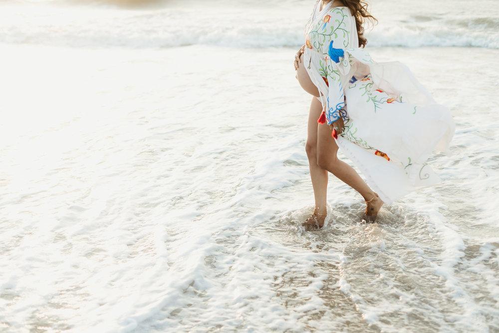 Erika_OceanCityNJ_Maternity_May2017_MagdalenaStudios-53.jpg