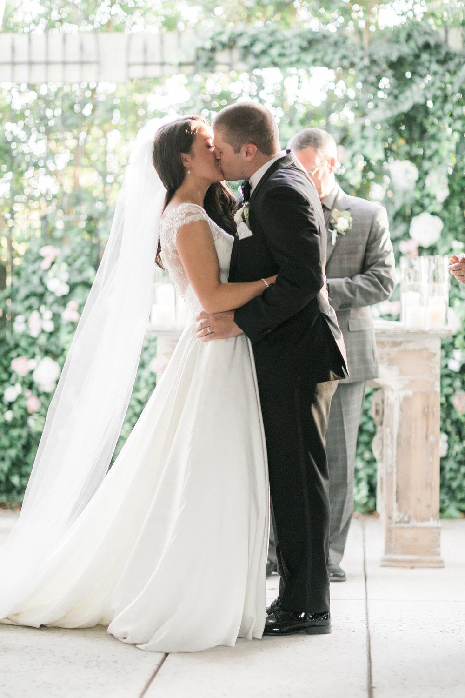 MagdalenaStudios_WeddingPhotographer_IMG_0436.jpg