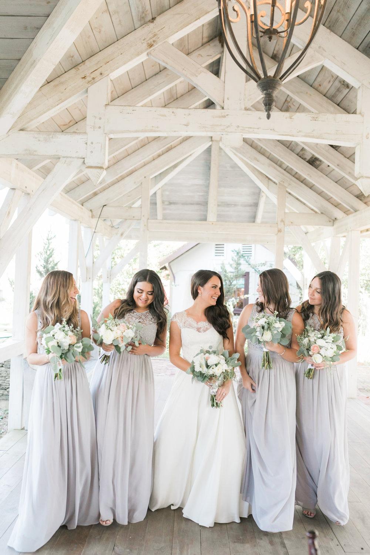 MagdalenaStudios_WeddingPhotographer_IMG_9268.jpg