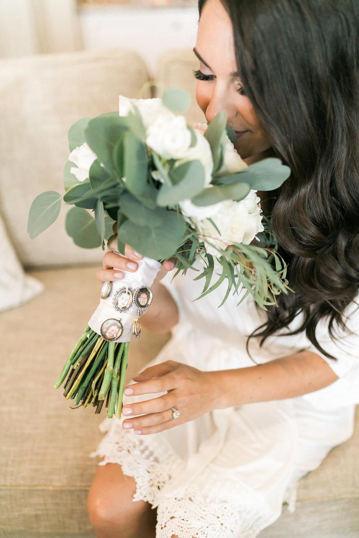 MagdalenaStudios_WeddingPhotographer_IMG_8214.jpg