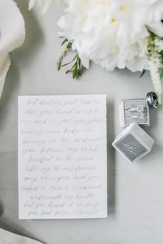 MagdalenaStudios_WeddingPhotographer_TheReeds_KatieRyan-44.jpg
