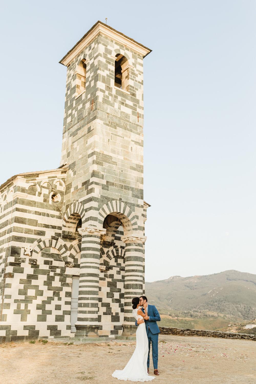 080417_ColineandMatthieu_Wedding_CorsicaFrance-504.jpg