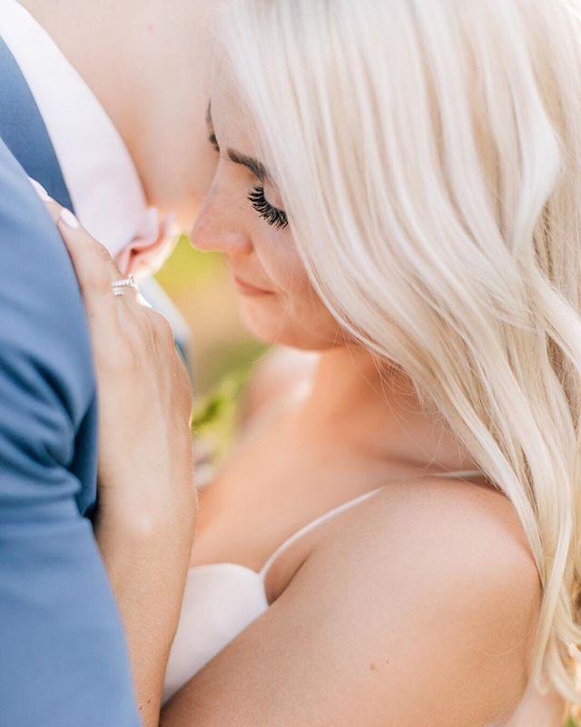 Pure, soul-filled love ⠀⠀⠀⠀⠀⠀⠀⠀⠀ ⠀⠀⠀⠀⠀⠀⠀⠀⠀ #mrandmrs  #purelove  #weddingphotographer  #gardenwedding  #bastbrothers #magdalenastudios