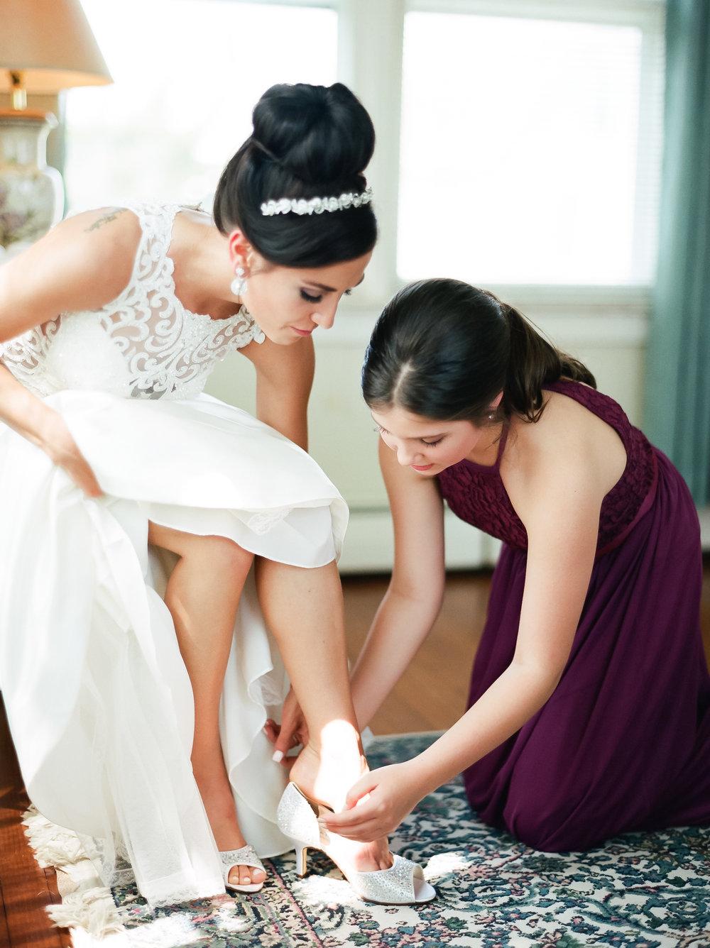 MagdalenaStudios_WeddingPhotographer_WillowCreekWinery_CarissaJoe-157.jpg