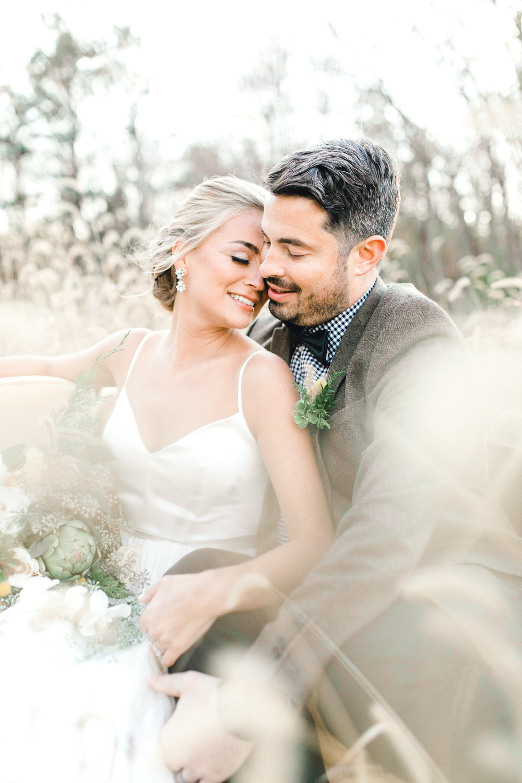 MagdalenaStudios_WeddingPhotographer_IMG_8581.jpg