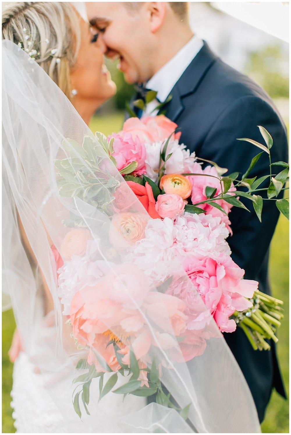 Steph Eric Philly Waterworks Wedding_0000.jpg