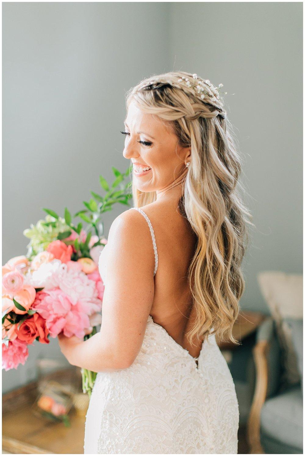 Steph Eric Philly Waterworks Wedding_0008.jpg