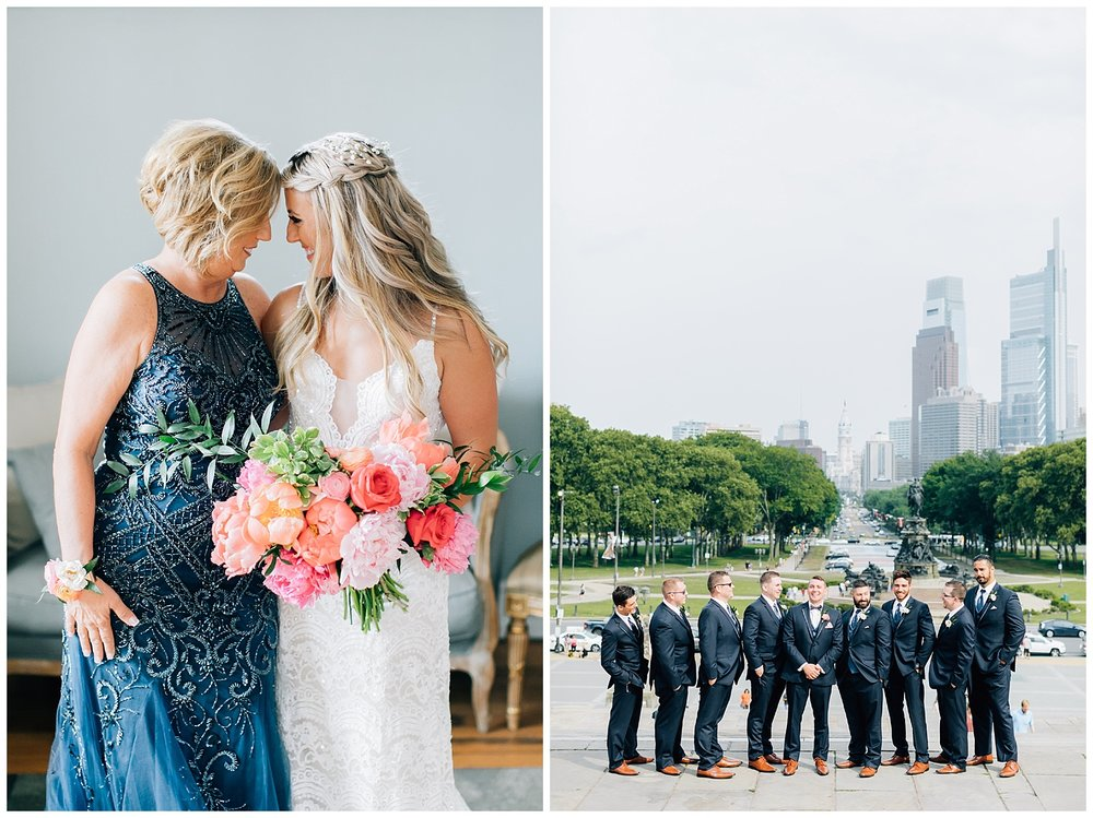 Steph Eric Philly Waterworks Wedding_0009.jpg