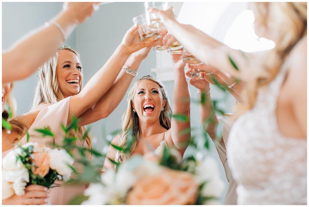 Steph Eric Philly Waterworks Wedding_0011.jpg