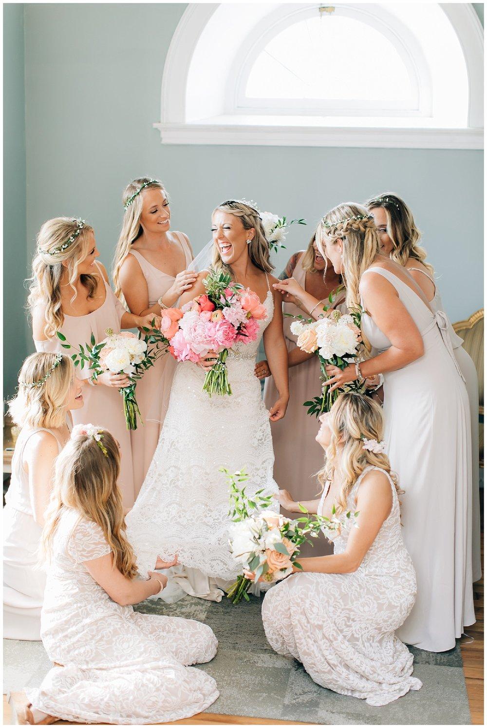 Steph Eric Philly Waterworks Wedding_0010.jpg