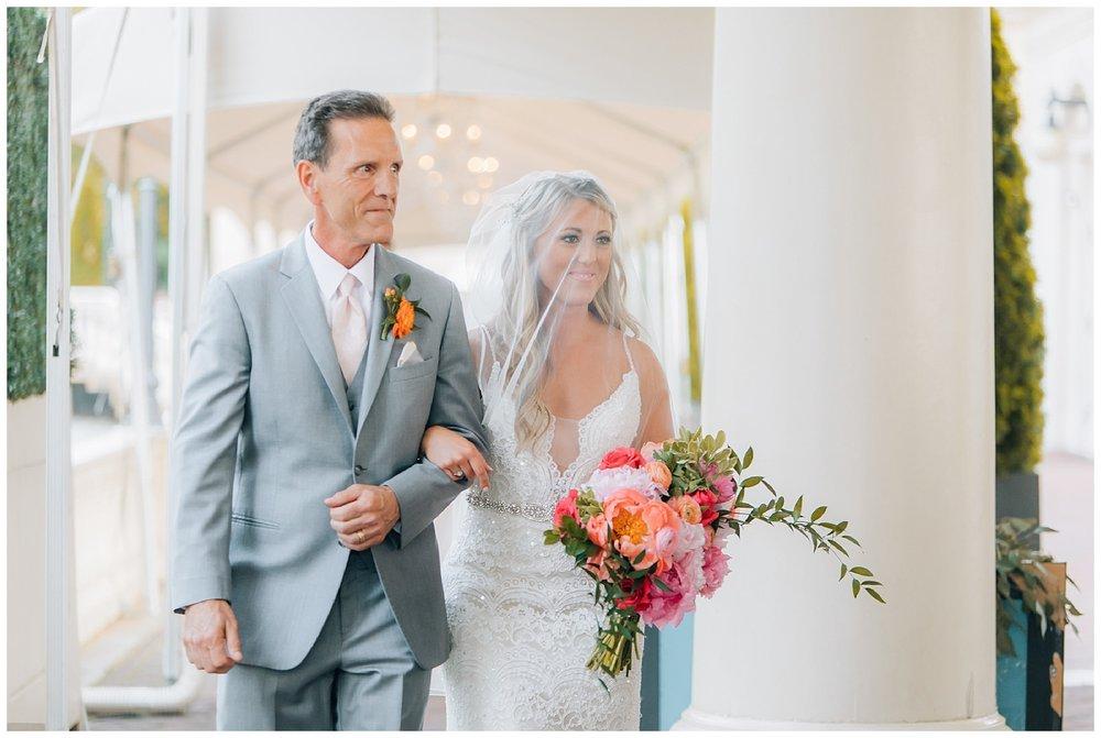 Steph Eric Philly Waterworks Wedding_0014.jpg