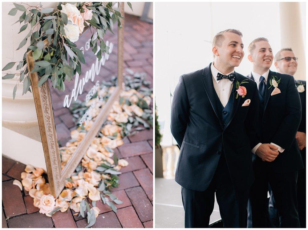 Steph Eric Philly Waterworks Wedding_0015.jpg