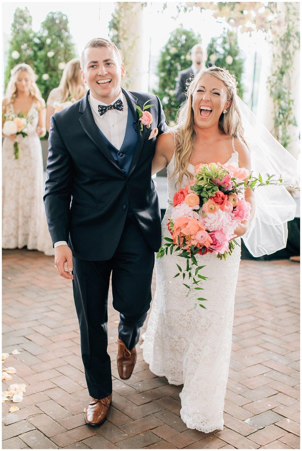 Steph Eric Philly Waterworks Wedding_0017.jpg