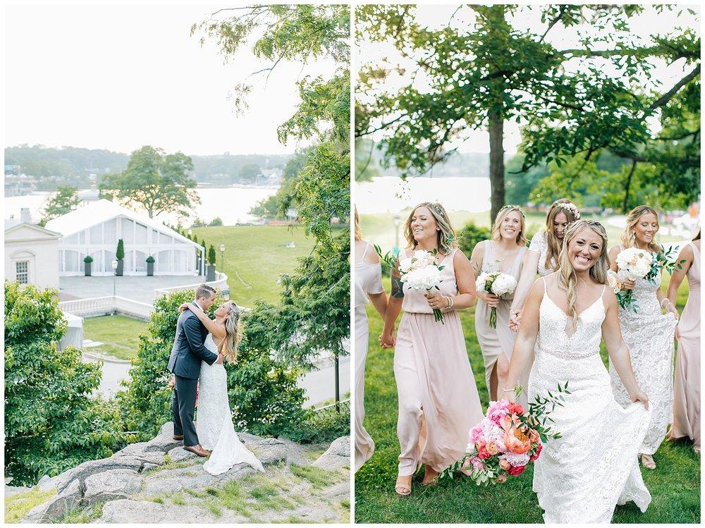Steph Eric Philly Waterworks Wedding_0020.jpg