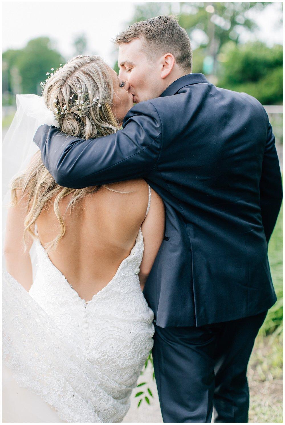 Steph Eric Philly Waterworks Wedding_0021.jpg