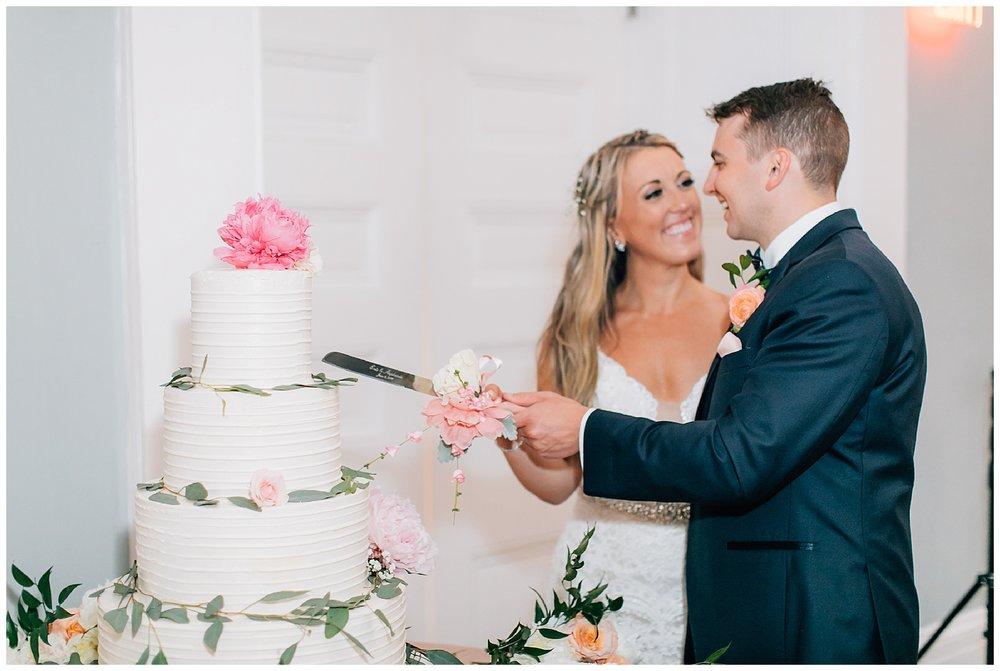 Steph Eric Philly Waterworks Wedding_0028.jpg