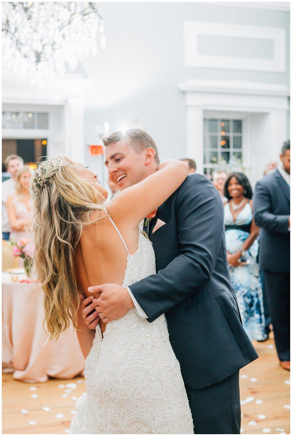 Steph Eric Philly Waterworks Wedding_0027.jpg