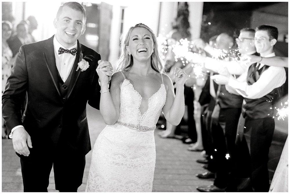 Steph Eric Philly Waterworks Wedding_0030.jpg