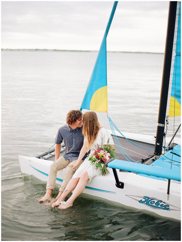Sammy Cory Ocean City NJ Engagement_03.jpg