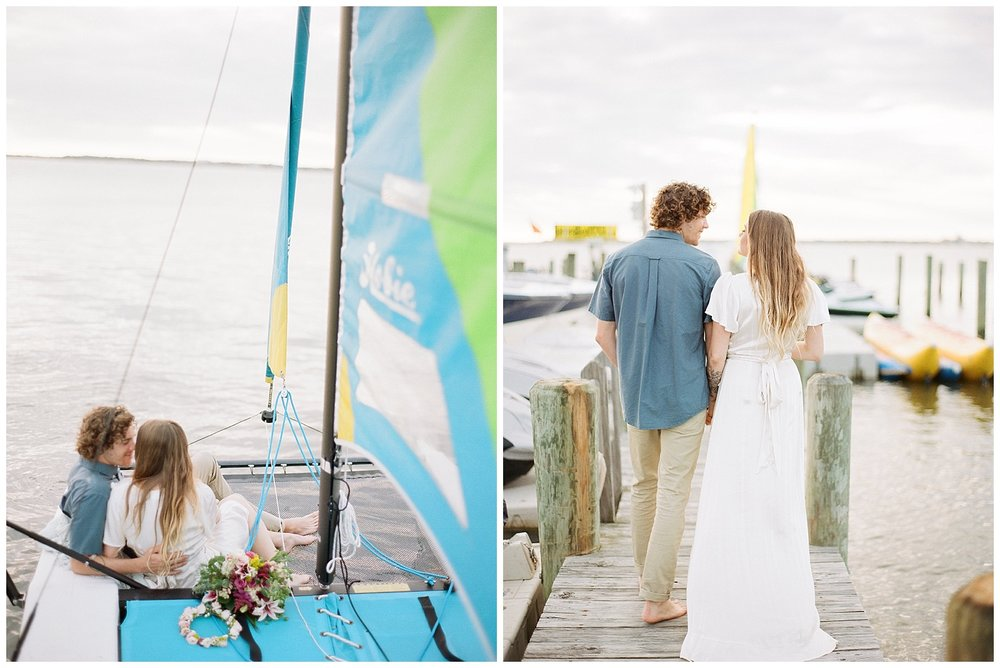 Sammy Cory Ocean City NJ Engagement_14.jpg