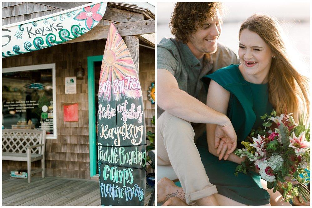 Sammy Cory Ocean City NJ Engagement_18.jpg