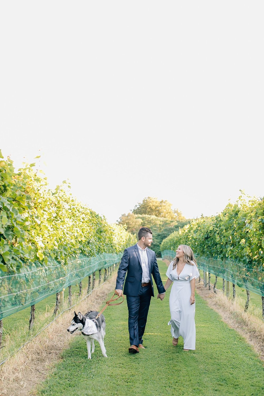 willow_creek_winery_summer_sunset_engagement_photography_magdalena_studios_0005.jpg