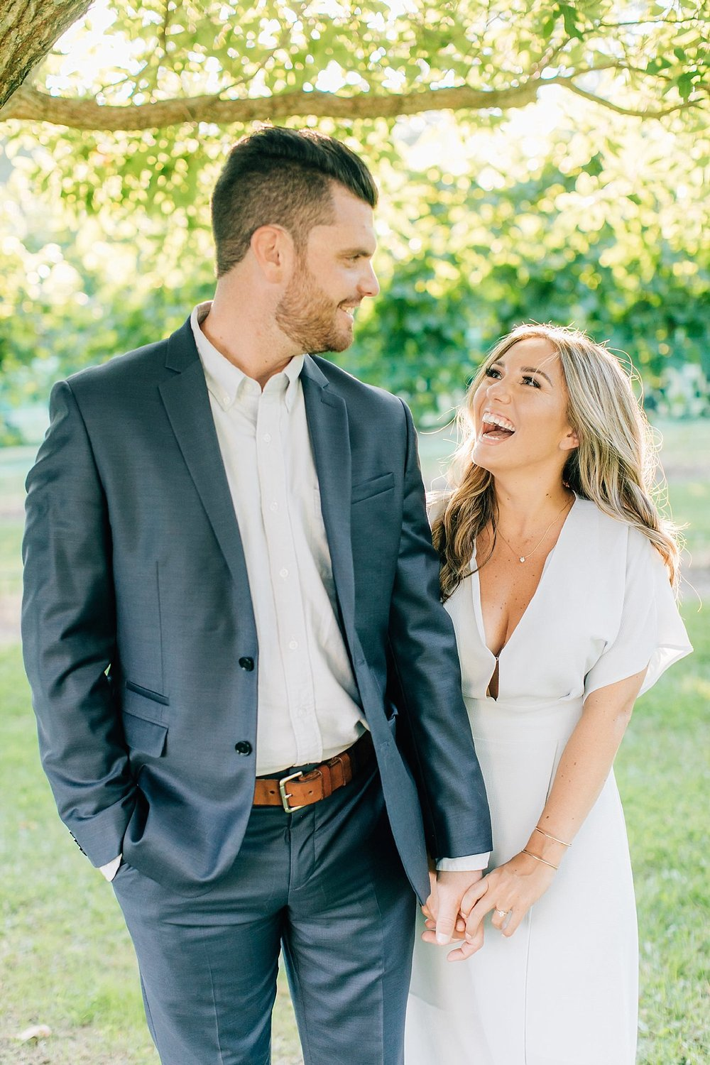 willow_creek_winery_summer_sunset_engagement_photography_magdalena_studios_0008.jpg
