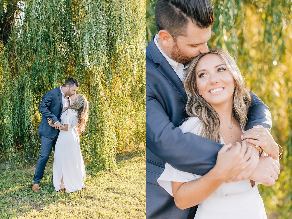 willow_creek_winery_summer_sunset_engagement_photography_magdalena_studios_0013.jpg