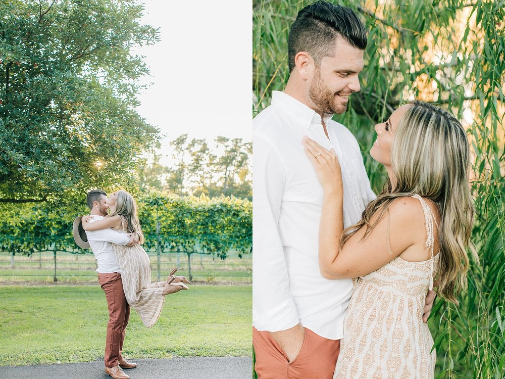 willow_creek_winery_summer_sunset_engagement_photography_magdalena_studios_0015.jpg