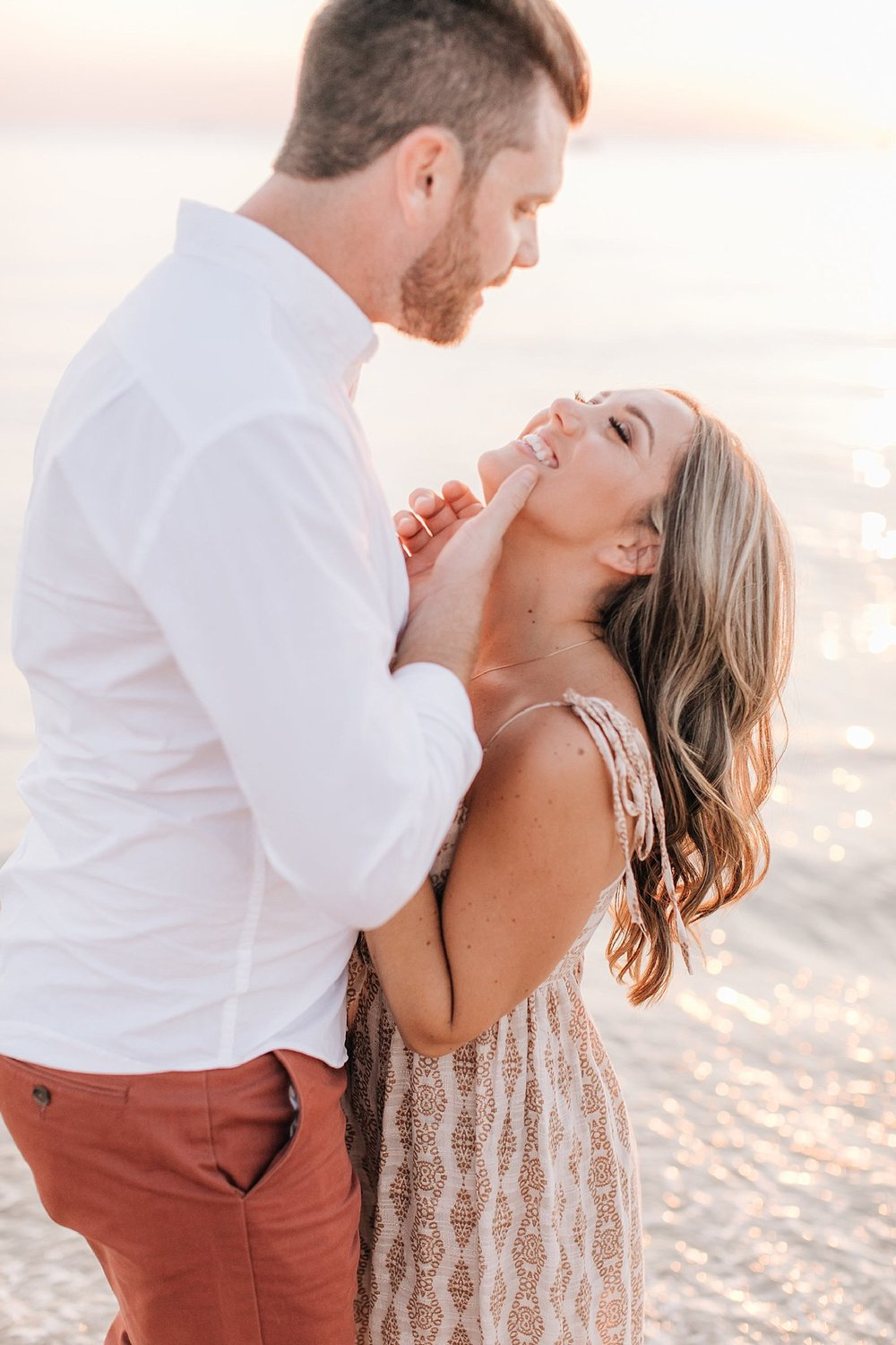 willow_creek_winery_summer_sunset_engagement_photography_magdalena_studios_0022.jpg