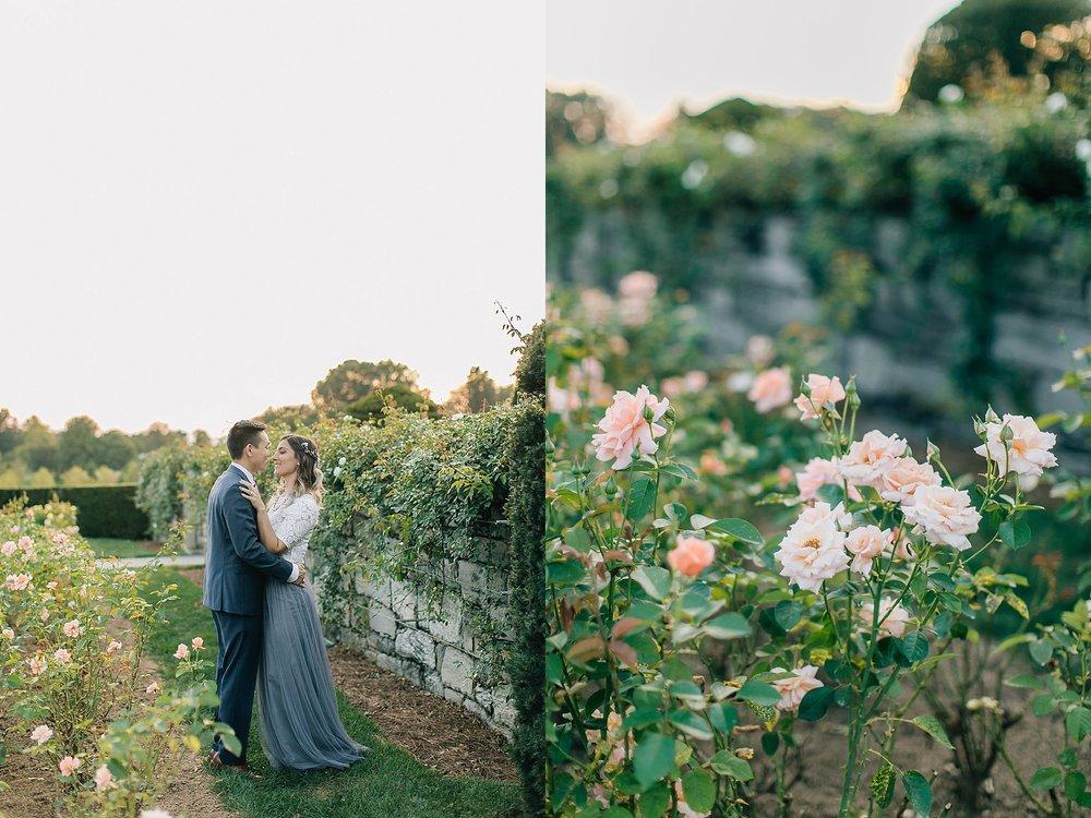 longwood_gardens_romantic_summer_engagement_photography_magdalena_studios_0013.jpg