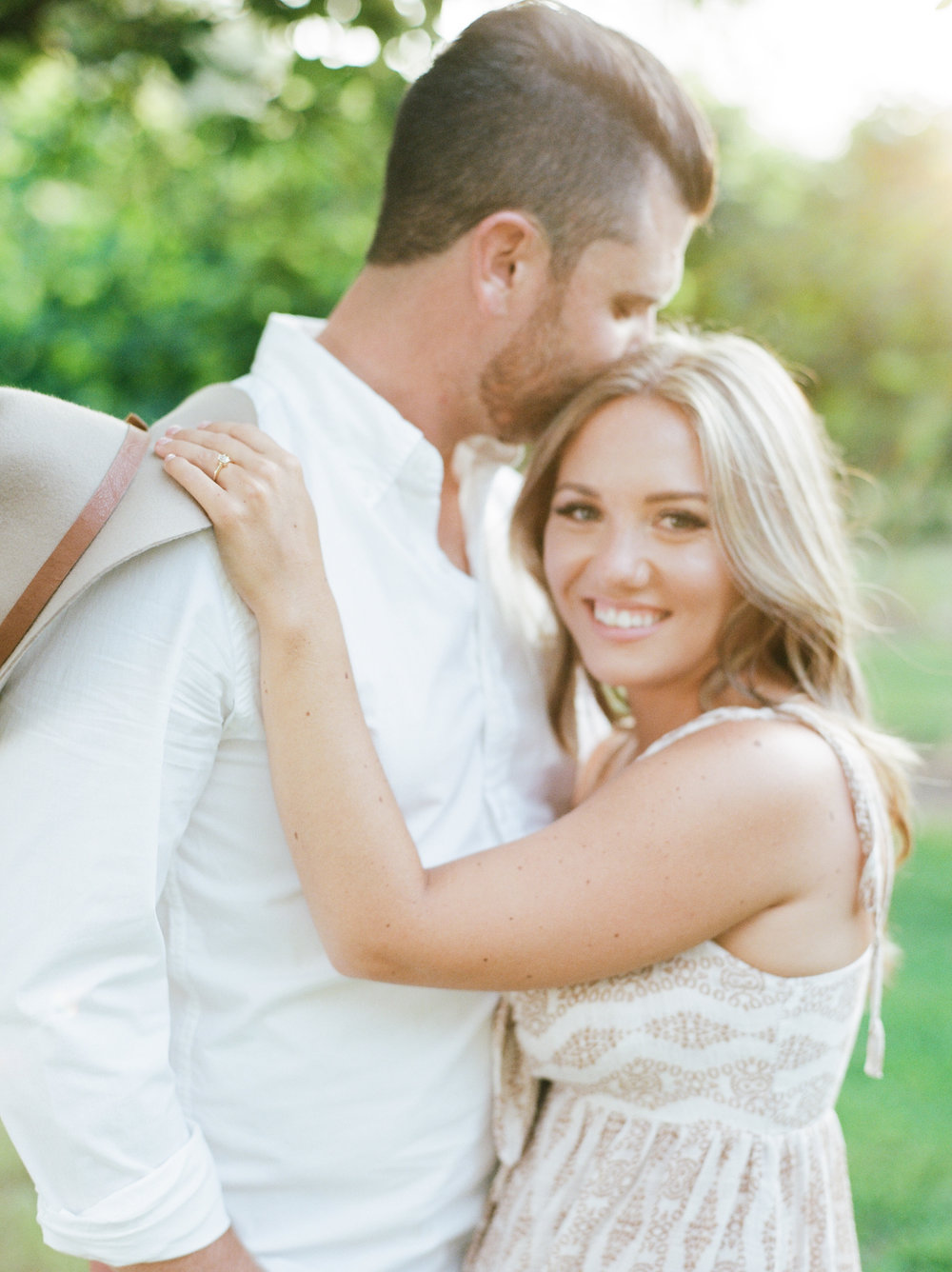 Winery Engagement Session on Film by Magdalena Studios_14.jpg