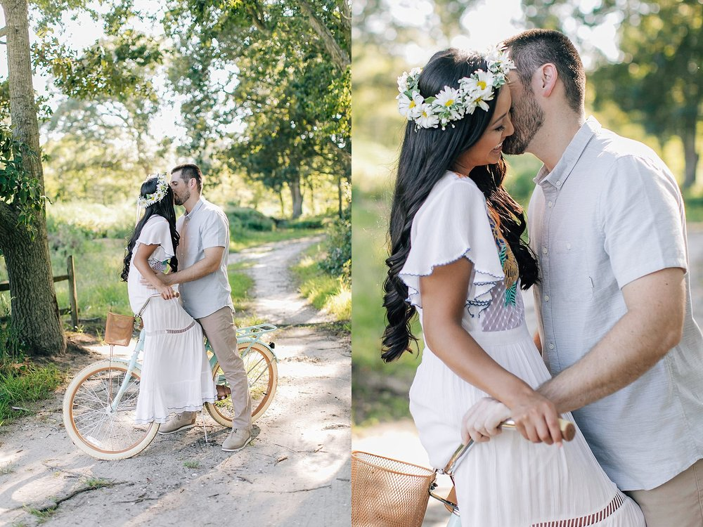 An Airy Summer Engagement Session at Willow Creek Winery in Cape May, NJ by Magdalena Studios_0004.jpg