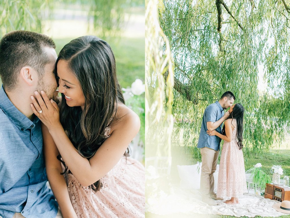 An Airy Summer Engagement Session at Willow Creek Winery in Cape May, NJ by Magdalena Studios_0016.jpg