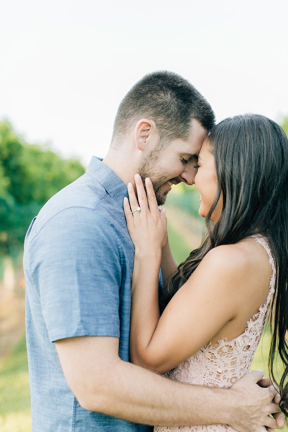 An Airy Summer Engagement Session at Willow Creek Winery in Cape May, NJ by Magdalena Studios_0019.jpg