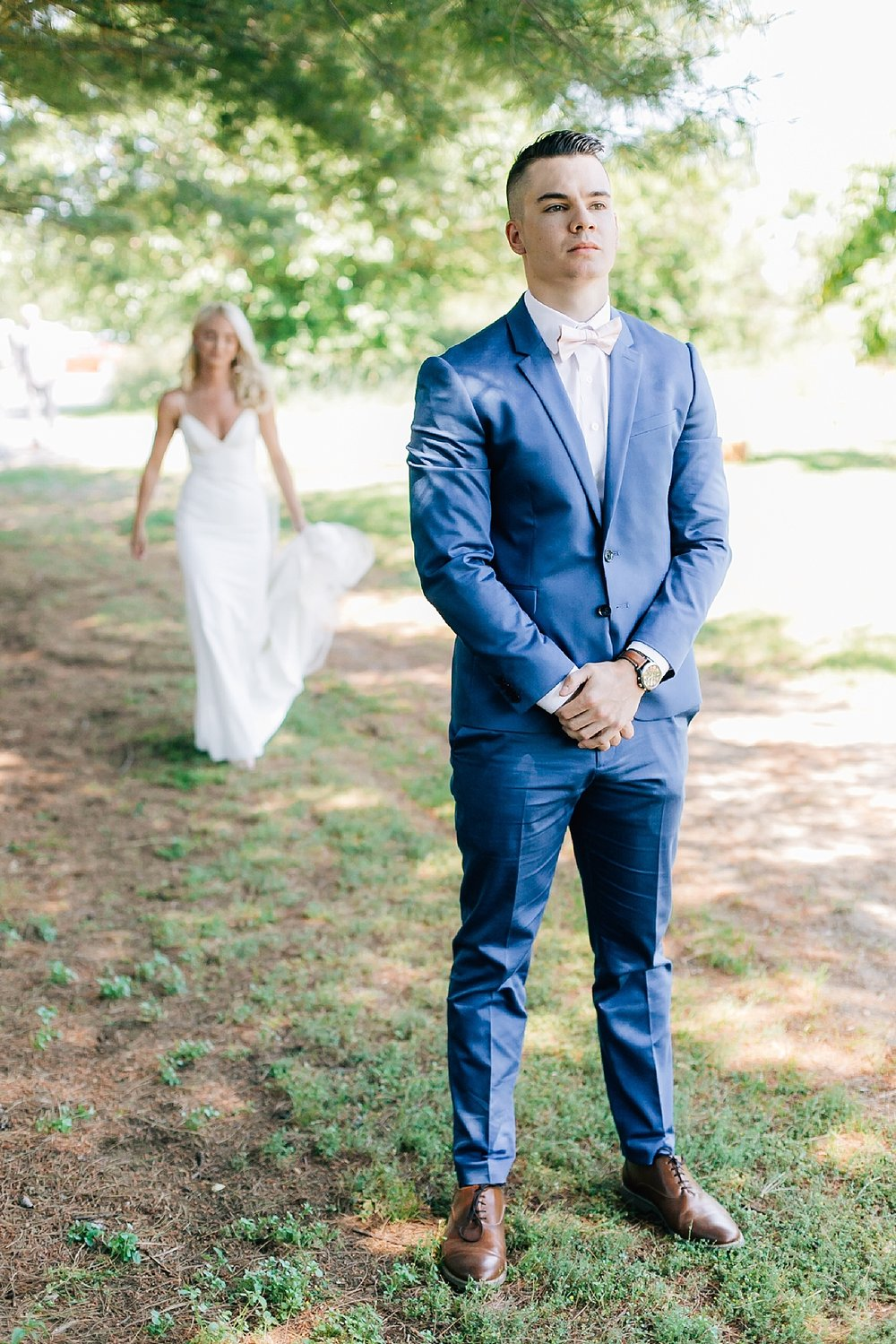 A Unique Outdoor Summer Wedding at Bast Brothers Garden Center by Magdalena Studios_0012.jpg
