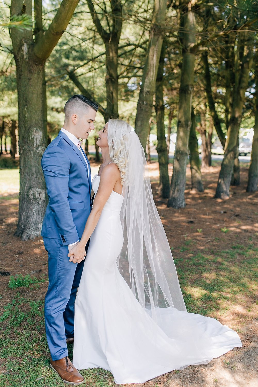 A Unique Outdoor Summer Wedding at Bast Brothers Garden Center by Magdalena Studios_0014.jpg