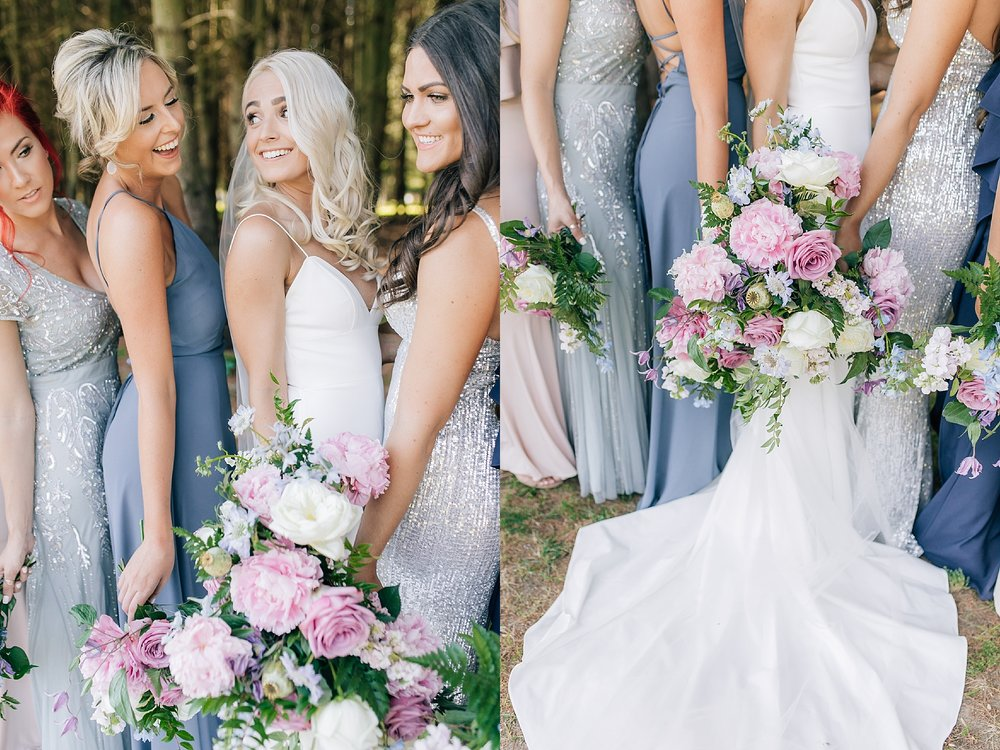A Unique Outdoor Summer Wedding at Bast Brothers Garden Center by Magdalena Studios_0017.jpg