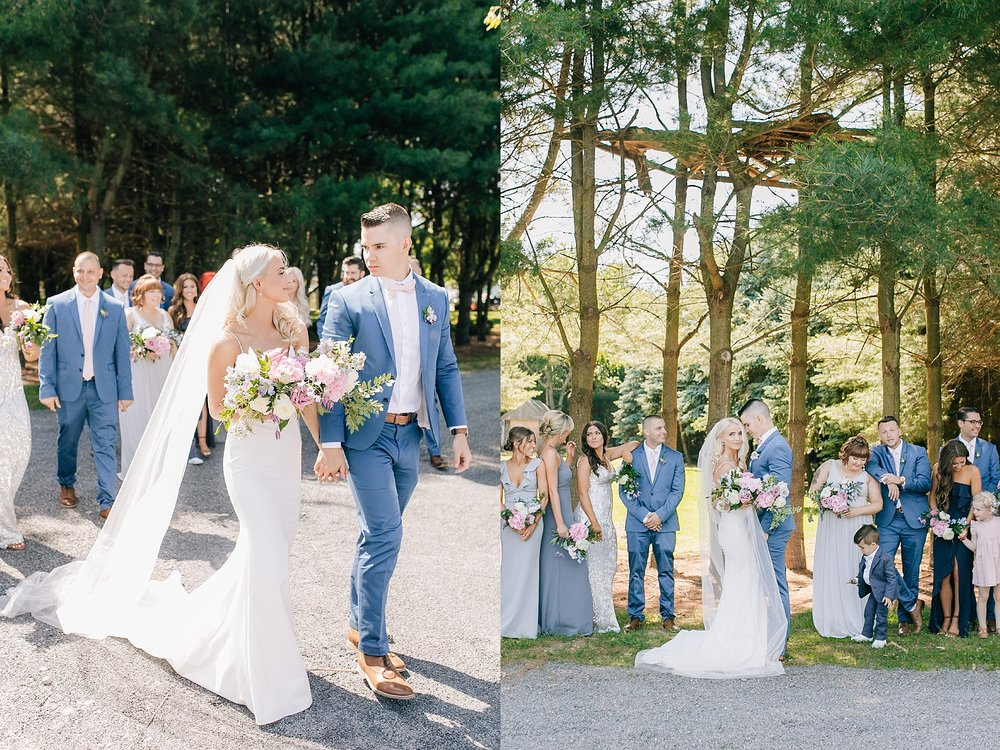 A Unique Outdoor Summer Wedding at Bast Brothers Garden Center by Magdalena Studios_0020.jpg