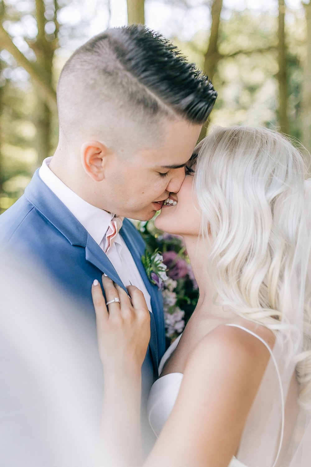 A Unique Outdoor Summer Wedding at Bast Brothers Garden Center by Magdalena Studios_0022.jpg