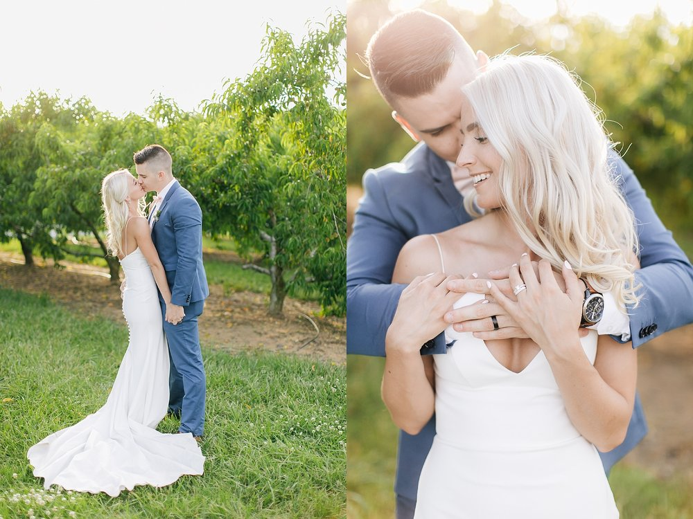 A Unique Outdoor Summer Wedding at Bast Brothers Garden Center by Magdalena Studios_0024.jpg