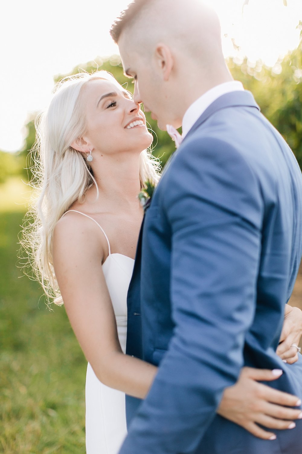 A Unique Outdoor Summer Wedding at Bast Brothers Garden Center by Magdalena Studios_0026.jpg