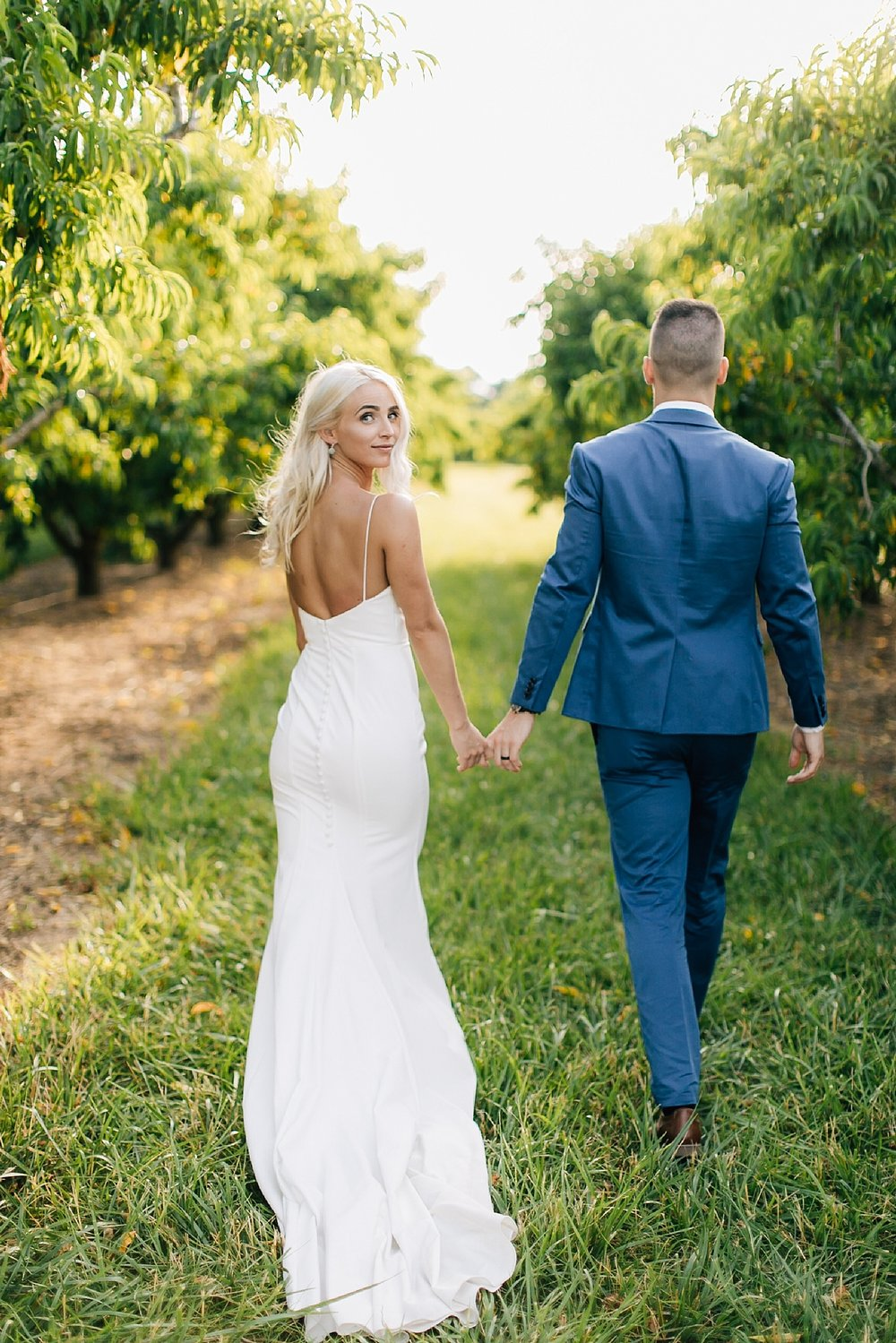 A Unique Outdoor Summer Wedding at Bast Brothers Garden Center by Magdalena Studios_0025.jpg