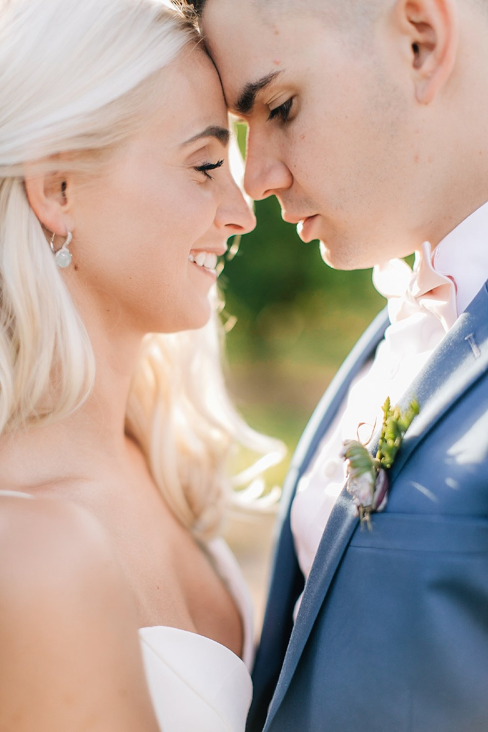 A Unique Outdoor Summer Wedding at Bast Brothers Garden Center by Magdalena Studios_0028.jpg